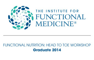 ifm-graduate-badge-2014