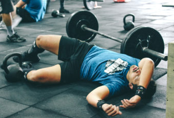 From chronic fatigue to high intensity training – when to rest and when to be active